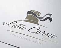 Latu Corsu   |  Coté Corse