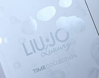 Liu-Jo Luxury / Time Collection