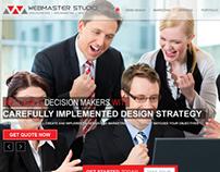 Web Masters Studio