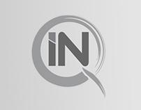 Inquire Media (Brand Identity)