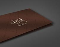 Lals Brochure
