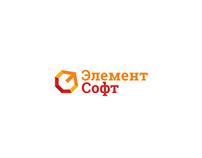 Element Soft Logo