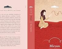 Cover Edizioni San Paolo