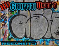 Graffiti-Ask-First Video