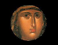 Theotokos (Mother of God)