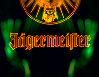 Jagermeister Events