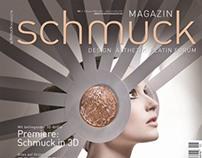 Schmuckmagazin 2011/01