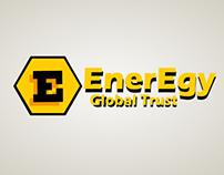 Eneregy Co - Logo