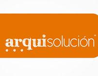 ARQUISOLUCION