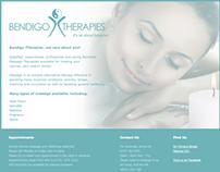 Bendigo Therapies