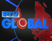 PTV GLOBAL (IDENT)
