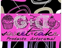 Etiquetas Productos_