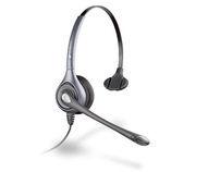 SupraPlus Headset | Plantronics | 2004