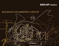 Bachiana Filarmônica de São Paulo