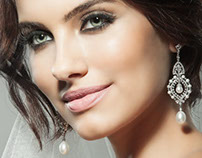 Monalisa Noivas / Brides