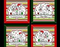 Tarjetas _ Navidad
