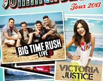 Victoria Justice 2013
