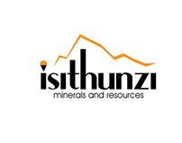 isithunzi branding