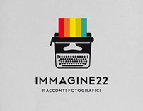 Immagine 22