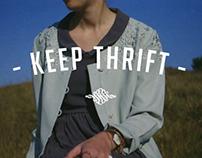 Keep Thrift