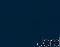 Seque - Jord (quadrilogy)