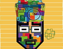 Logo_self