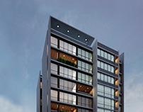 Edificio E1
