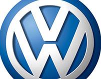 VW Cabrio