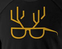 Deer Times