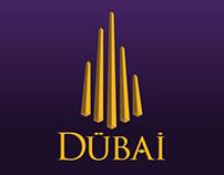 Dubai Travel Campaign