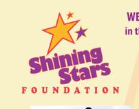 Shining Stars Ad