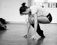 DANCE/GARDES