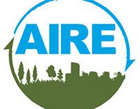 Arlington Initiative to Rethink Energy (AIRE)