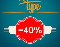Label XL Pro Font