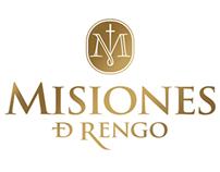 Misiones De Rengo - Facebook FanPage