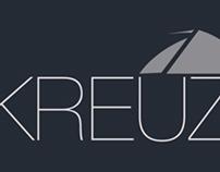 KREUZ Branding