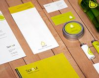 Sprout Algae Biofuel