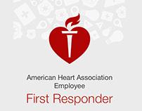AHA First Responder App Final