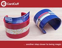 The CardCuff