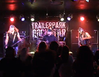 "Trailerpark Rockstar | ""Trailerpark Rockstar"""