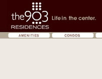 The 903 Residences