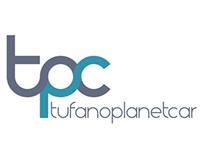 Tufano Planet Car s.a.s.
