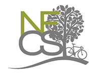 New Forest Cycle Stop