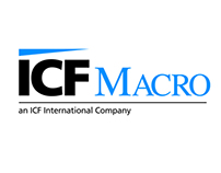 ICF Macro: Infection Control