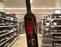 Perestroika Wine Company