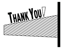IN PROGRESS - Folding Thank You Cards