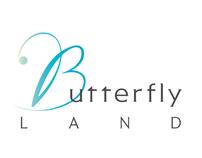 butterfly land_CI 2007_Korea