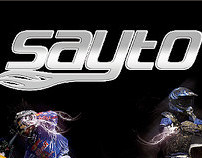 sayto