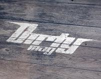 (SPORTS) Dirty Mag - Social Media