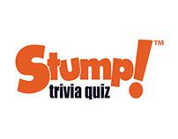 Stump! Trivia